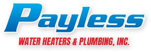Payless Water Heaters
